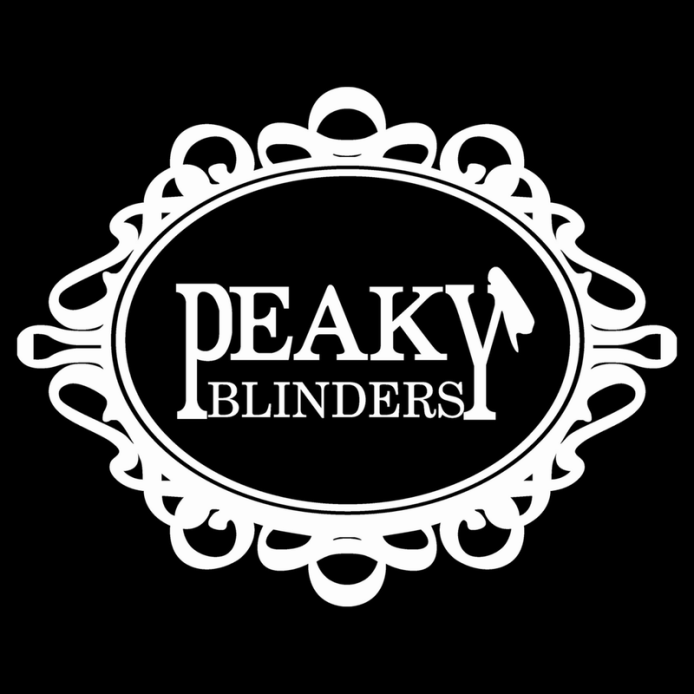 Peaky Blinders Pasalimani - Πειραιάς