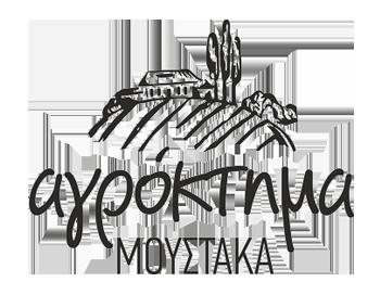 Αγρόκτημα Μουστάκα, Πειραιάς
