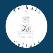 trikalaculture-logo-2